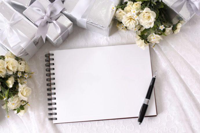 ゲストリストを絞るときに使うときのノート