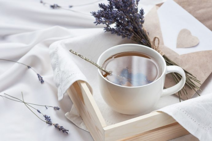 万人受けするおすすめプチギフト、パッケージが可愛い紅茶・コーヒー