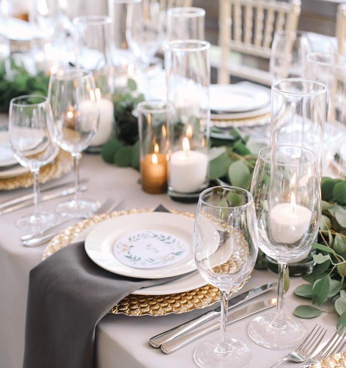 結婚式の「席次表」のマナーって?作るときにおさえるべき3つのポイント