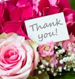 結婚式後に送る、心に響く「お礼状」って?簡単&おしゃれに仕上がるコツを紹介!